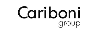 Logo Cariboni_group