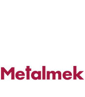 Metalmek