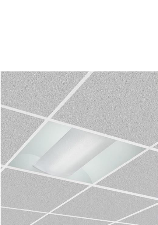 Indirecte verlichting