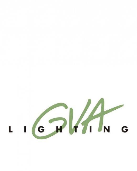 GVA Lighting