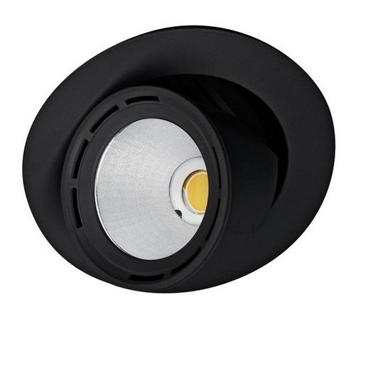 AC Mini Lean DL, Lival inbouwdownlight