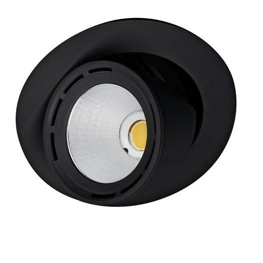 AC Mini Lean DL, Lival inbouwdownlight