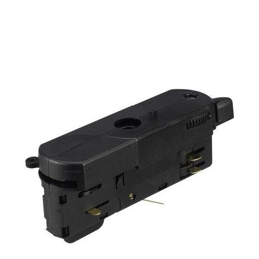GAC69 Dali adapter van Global