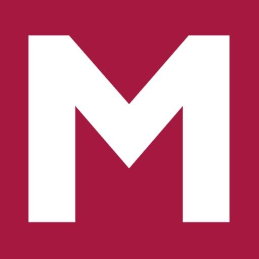 Website van Metalmek Lighting geheel vernieuwd