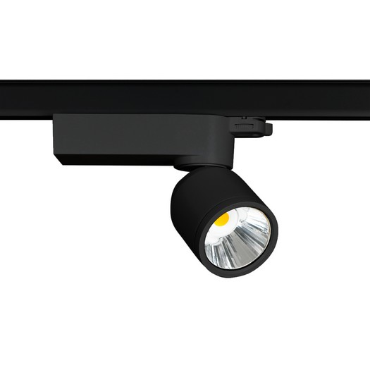 Lival Trigger Mini Casa, perfecte balans tussen prestaties en kosten.